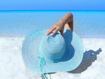 8 praias em Espanha com água quente para mergulhos despreocupados