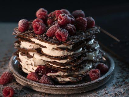 4 sobremesas geladas que vai adorar: refresque os dias à colherada