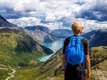 Descubra os 10 países mais seguros para viajar e viaje sem preocupações