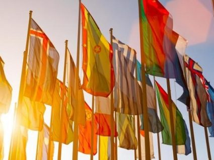 Conheça a lista dos países mais corruptos do mundo