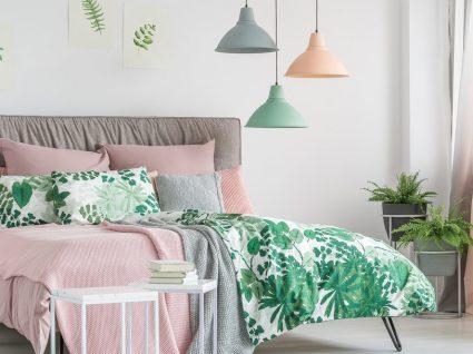 10 cores para quarto que ficam sempre bem