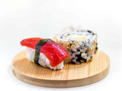 Peixe para sushi: onde comprar e como escolher