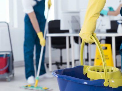 Wegho: agende a sua limpeza num minuto