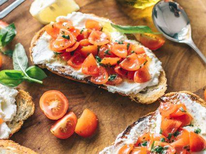 Celebre o calor com petiscos de verão deliciosos e muito saudáveis