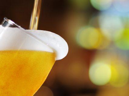 Porto Beer Fest brinda a Invicta com 250 cervejas diferentes