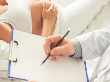 Hemorróidas na gravidez: conheça esta condição tão comum nas gestantes
