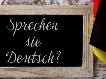 Descubra onde aprender alemão e porquê deve investir nesta língua
