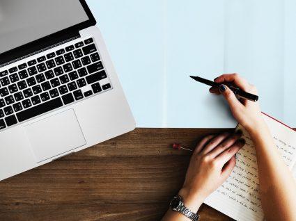 12 mitos sobre o trabalho de freelancer