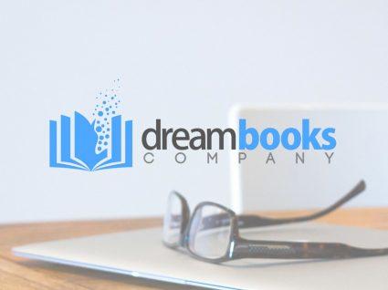 Dreambooks procura gestores de clientes e comunicação