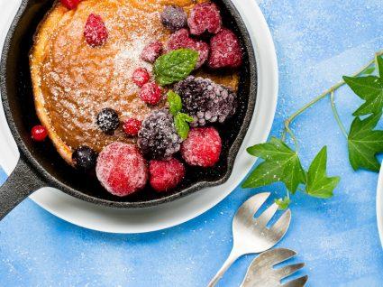 Como adoçar sem açúcar branco? 6 segredos deliciosos para manter o sabor