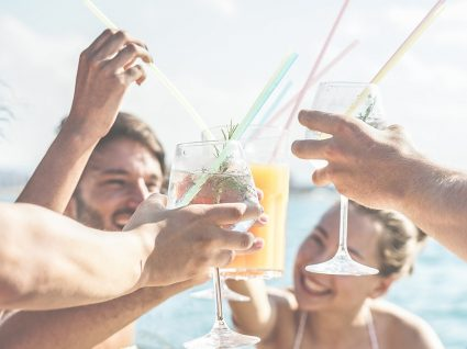 5 receitas rápidas para o verão ser simples e saboroso
