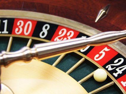 3 casinos no Algarve para somar diversão às férias
