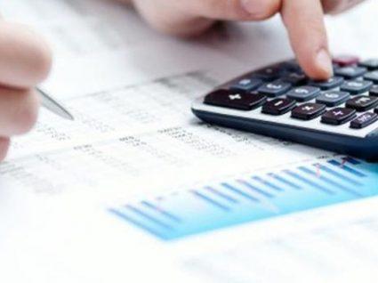 Recuperação de crédito: como ter sucesso nas negociações