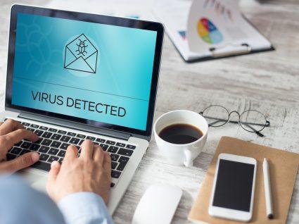 Remover vírus do PC: o passo a passo