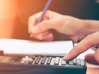 Remuneração de Referência: como se calcula e para que serve?