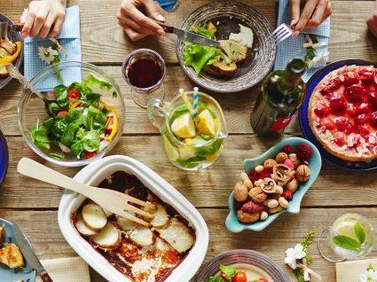7 restaurantes até 15 euros no Porto: coma bem e barato na Invicta