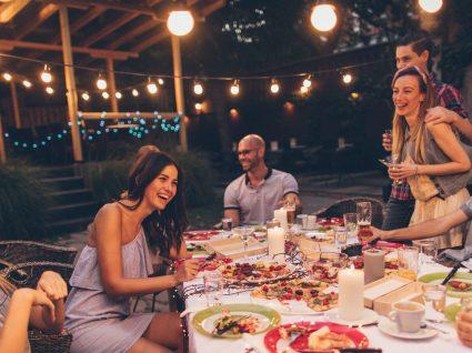 7 restaurantes baratos em Lisboa para grupos
