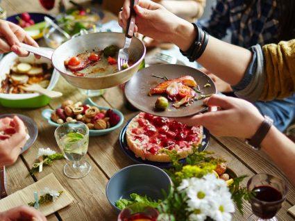 7 bons restaurantes para comer tapas em Lisboa