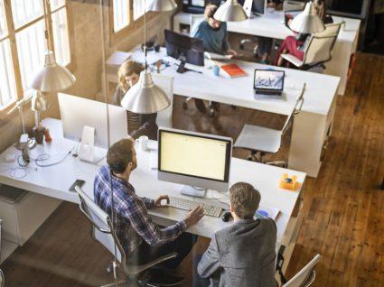 Retenção de talentos: 7 formas de manter os colaboradores na empresa