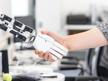 O que é a Inteligência Artificial e como funciona