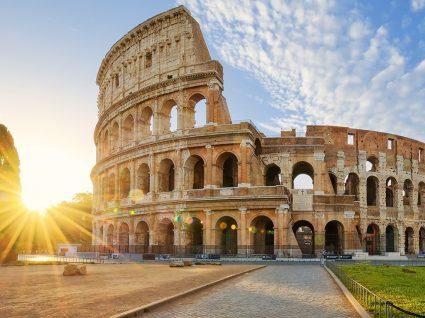 Visitar Roma em 3 dias: o que ver e o que fazer na cidade intemporal