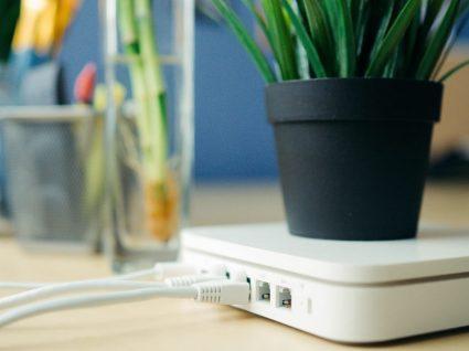 12 nomes de Wi-Fi engraçados que vai querer utilizar