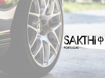 Sakthi Portugal está a recrutar