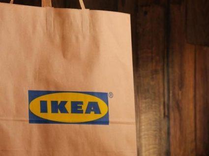 Saldos IKEA: 7 artigos que não pode mesmo perder