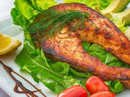 O que fazer para o jantar: peixe. 5 receitas deliciosas e frescas