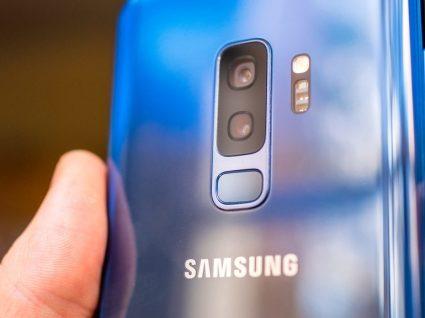 Telemóveis Samsung estão a enviar fotos sem permissão