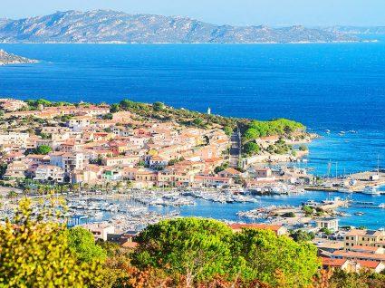 Visitar Sardenha: tudo o que precisa de saber para férias incríveis