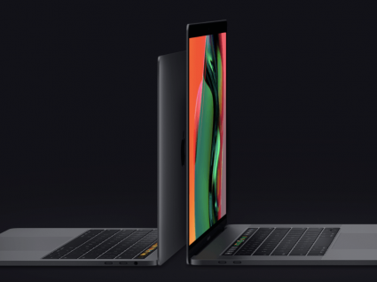 MacBook Pro 2018: conheça as novidades e saiba se vale a pena