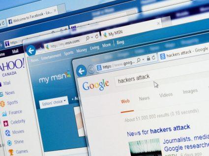 O direito ao esquecimento permite-nos desaparecer da Internet?