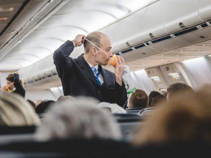 13 segredos das companhias aéreas que deve saber antes de voar