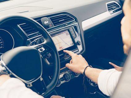 Seguro automóvel em nome de outra pessoa: é possível, mas tenha cuidado