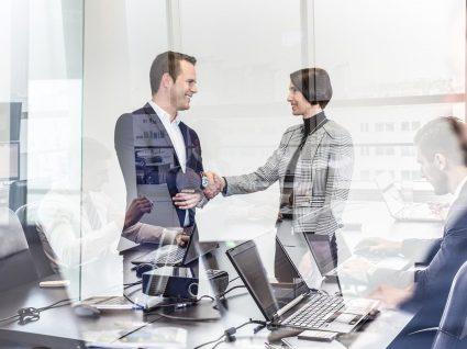Porque devo ser contratado: como responder?