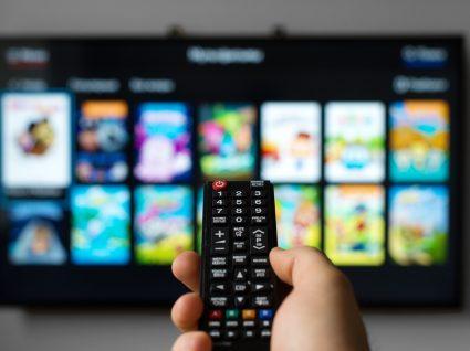 Smart TV barata: 4 televisões por menos de 300€