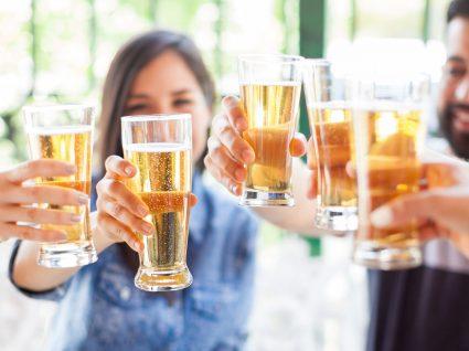 Snacks para acompanhar a cerveja nos jogos do Mundial : escolhas infalíveis