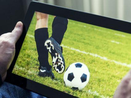 Mundial de Futebol: como ver jogos online