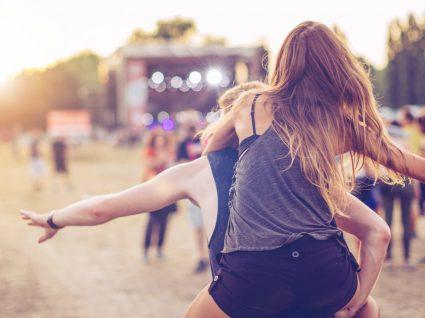 Solaris Sunset Empire é o maior festival do Algarve e chega em agosto