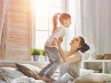 Sou madrasta, e agora? Veja dicas essenciais para manter uma boa relação