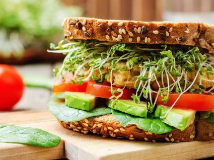 Sandes light: como fazer sanduíches deliciosas e com poucas calorias