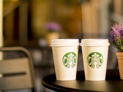 Quer trabalhar na Starbucks? Saiba mais