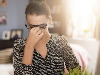 Transtorno de stress agudo: causas, sintomas e tratamento
