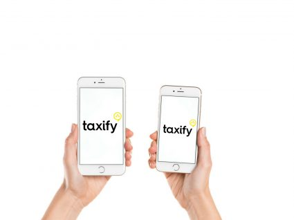 Taxify está a recrutar operations specialist