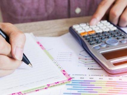12 termos fiscais que deve conhecer