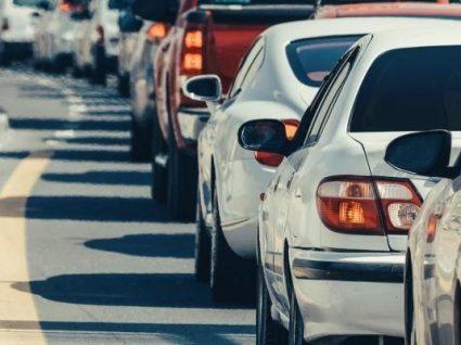 6 tipos de condutores que queremos evitar
