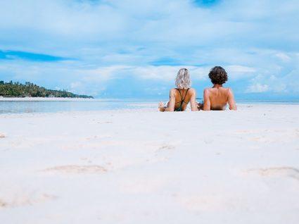 Praias fluviais de Tomar: 4 spots a não perder no verão