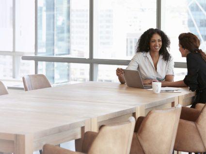 As 7 mentiras mais contadas em entrevistas de emprego