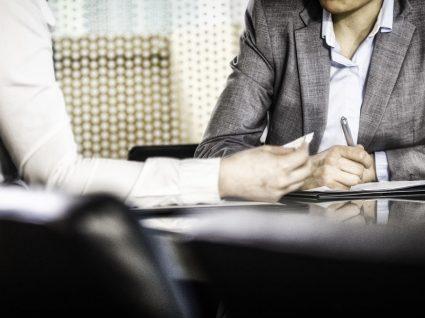Perguntas difíceis numa entrevista de emprego: como responder?